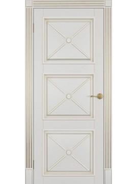 Межкомнатные двери Bravo Рим Венециано ПГ