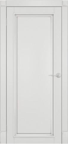 Межкомнатные двери Bravo Флоренция ПГ
