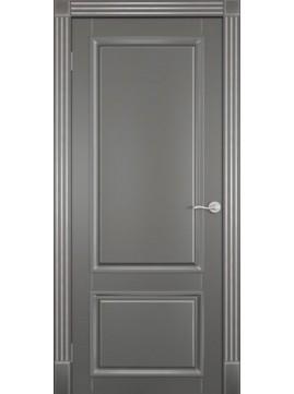 Межкомнатные двери Bravo Милан ПГ