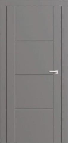 Межкомнатные двери Lines F2