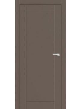 Межкомнатные двери Lines F6
