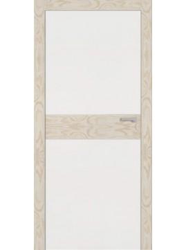 Межкомнатные двери Woodline-1