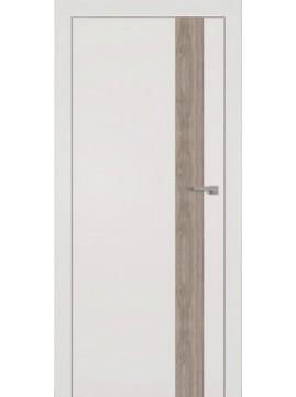 Межкомнатные двери Woodline-2