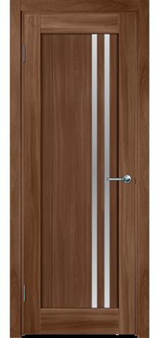 Межкомнатные двери ARTE PARALEL