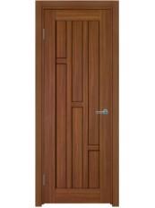 Межкомнатные двери ARTE CLASS