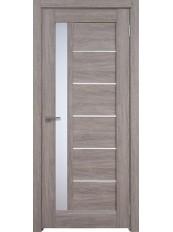 Межкомнатные двери ARTE CORT