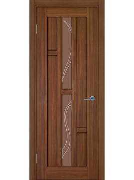 Межкомнатные двери ARTE CLASS C