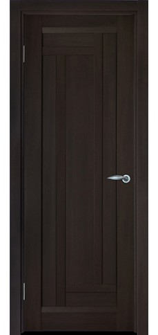 Межкомнатные двери ARTE МILAN