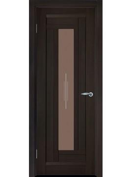 Межкомнатные двери ARTE МILAN C