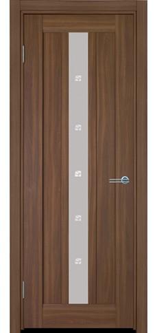 Межкомнатные двери ARTE STYLE C
