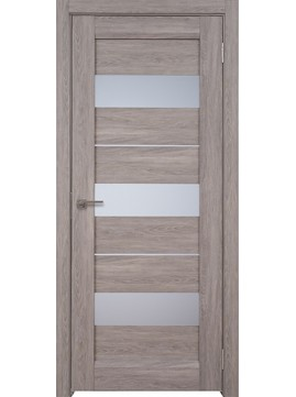 Межкомнатные двери ARTE TRESS