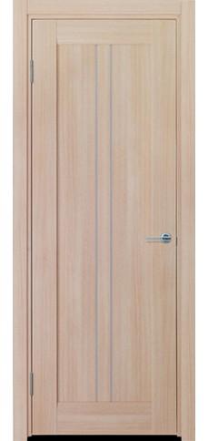 Межкомнатные двери ARTE TWINS