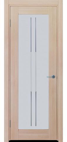 Межкомнатные двери ARTE TWINS C