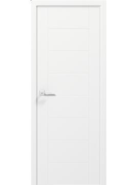 Межкомнатные двери Cortes JAZZ