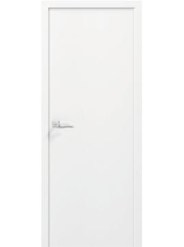 Межкомнатные двери Cortes PRIMA