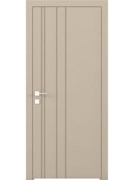 Межкомнатные двери Cortes PRIMA F1