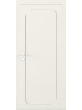 Межкомнатные двери Cortes PRIMA F11