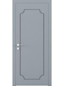 Межкомнатные двери Cortes PRIMA F13