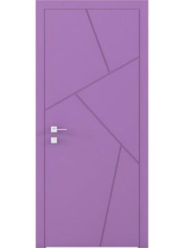 Межкомнатные двери Cortes PRIMA F15