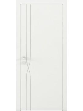Межкомнатные двери Cortes PRIMA F16