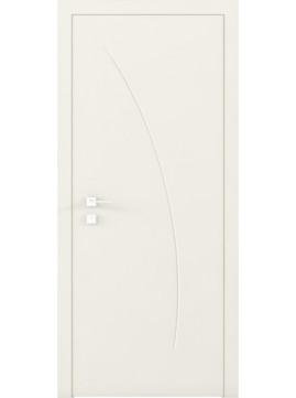 Межкомнатные двери Cortes PRIMA F19