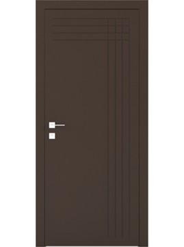 Межкомнатные двери Cortes PRIMA F22