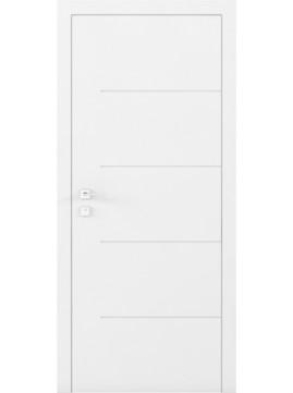 Межкомнатные двери Cortes PRIMA F23