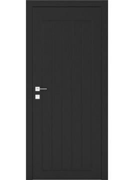 Межкомнатные двери Cortes PRIMA F24