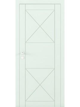 Межкомнатные двери Cortes PRIMA F26
