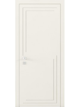 Межкомнатные двери Cortes PRIMA F27