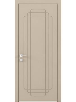 Межкомнатные двери Cortes PRIMA F28