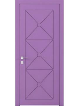 Межкомнатные двери Cortes PRIMA F29