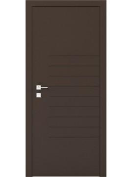 Межкомнатные двери Cortes PRIMA F3