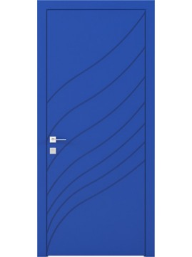 Межкомнатные двери Cortes PRIMA F30