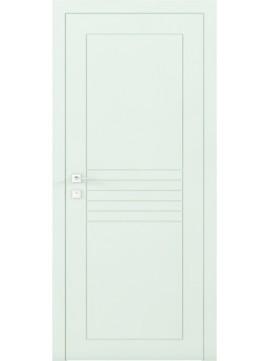 Межкомнатные двери Cortes PRIMA F5