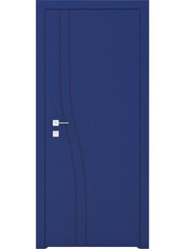Межкомнатные двери Cortes PRIMA F7
