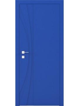 Межкомнатные двери Cortes PRIMA F8