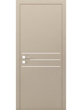 Межкомнатные двери Cortes PRIMA 3G