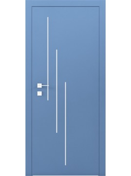 Межкомнатные двери Cortes PRIMA 3V