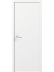 Межкомнатные двери Cortes TANGO