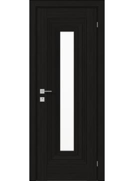 Межкомнатные двери Diamond FRANCHESKA