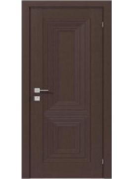 Межкомнатные двери Diamond PAOLA