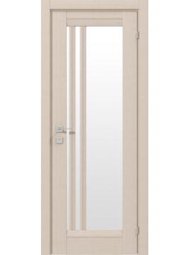 Межкомнатные двери Fresca COLOMBO