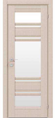 Межкомнатные двери Fresca DONNA