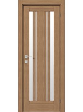 Межкомнатные двери Fresca MIKELA