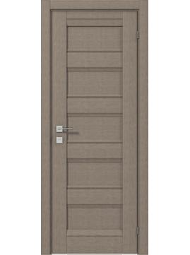 Межкомнатные двери Fresca RAFA