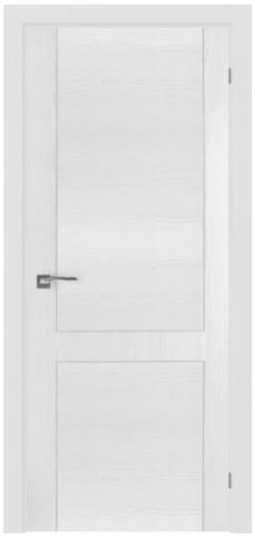 Межкомнатные двери Liberta SENATOR