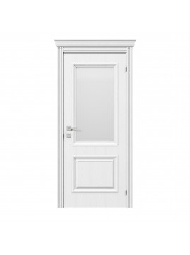 Межкомнатные двери Royal AVALON