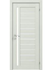 Межкомнатные двери Modern BIANCA