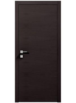 Межкомнатные двери Modern FLAT